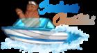 Seabear Charters Logo